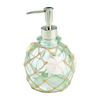 Seaglass Beach Bath Lotion Pump