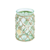 Seaglass Beach Bath Tumbler
