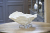 Coral Bowl Sculpture - By the Sea Beach Decor