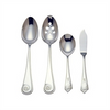 Reed & Barton Coastal Flatware