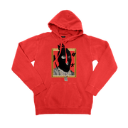 By Any Means Hoodie