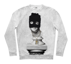 Savage Mode Sweater