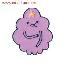Adventure Time LSP Patch