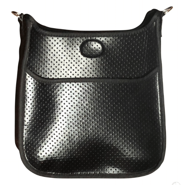 Ahdorned Neoprene Bag Without Strap - Brave Boutique