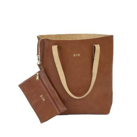 Jon Hart Everyday Tote - Brave Boutique