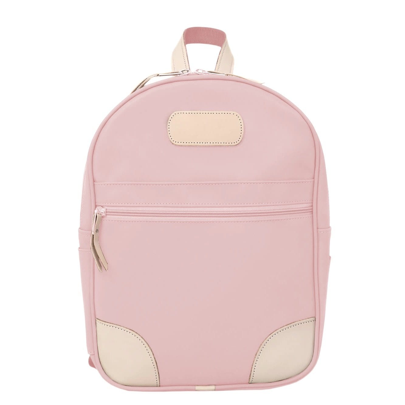 Jon Hart Backpack - Brave Boutique