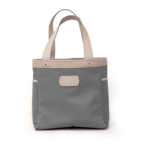 Jon Hart Left Bank Tote - Brave Boutique