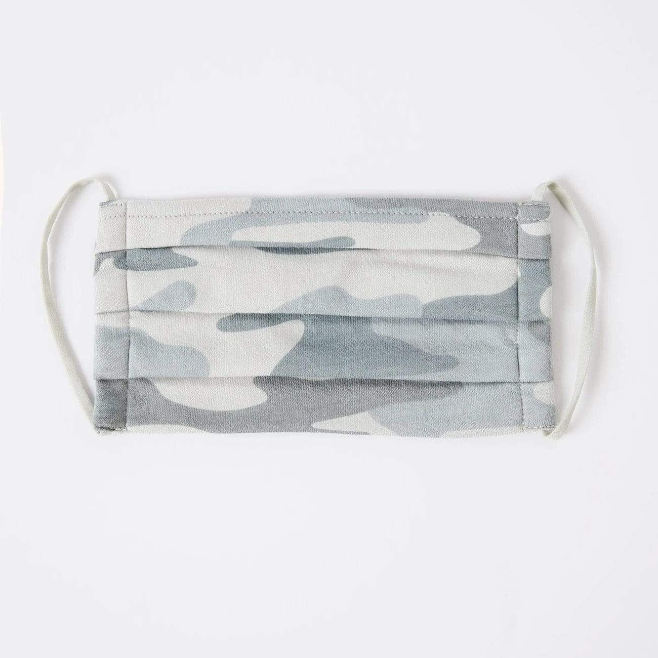 Z supply Sage Camo mask - Brave Boutique