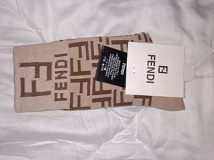 Facebook post FF Socks
