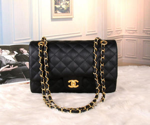 (Wholesale Quantity 5+ WSHB) Chanel Single shoulder Crossbody bag