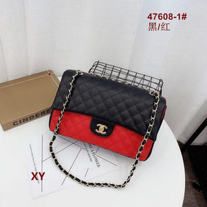 (Wholesale Quantity 5+ WSHB) Chanel Small Single Crossbody shoulder bag