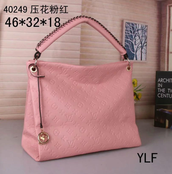(Wholesale Bundle 5+ WSHB) HOT totes bags women designers handbags