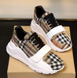 BB Designer Shoes Mens, Womens Casual Shoes