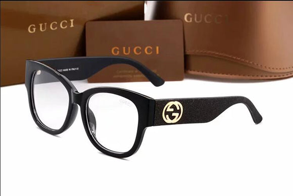 (Wholesale Product WSSG) Top quality fashion casual leisure retro sunglasses designer