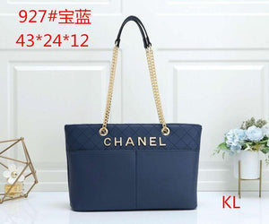 (Wholesale Quantity 5+ WSHB) Chanel Chain Single shoulder bag
