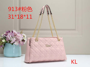 (Wholesale Quantity 5+ WSHB) Chanel Chain Single shoulder Handbag