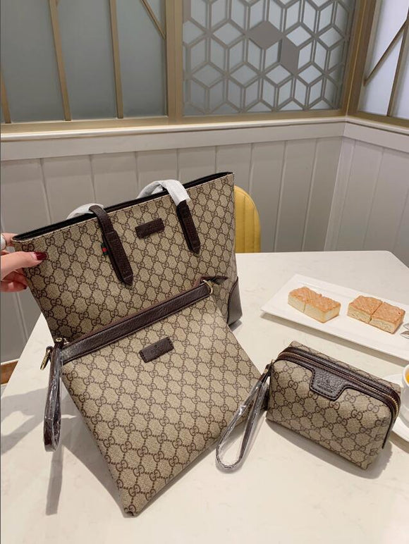 Gucci Hot style handbags Italian brand name fashion