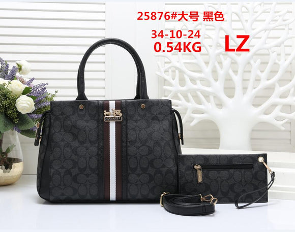 (Wholesale Product WSHB) designers shoulder bags crossbody messenger tote