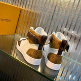 LV Unisex basketball sport shoes