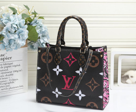 (Wholesale Product WSHB) designers handbags purses messenger tote bag