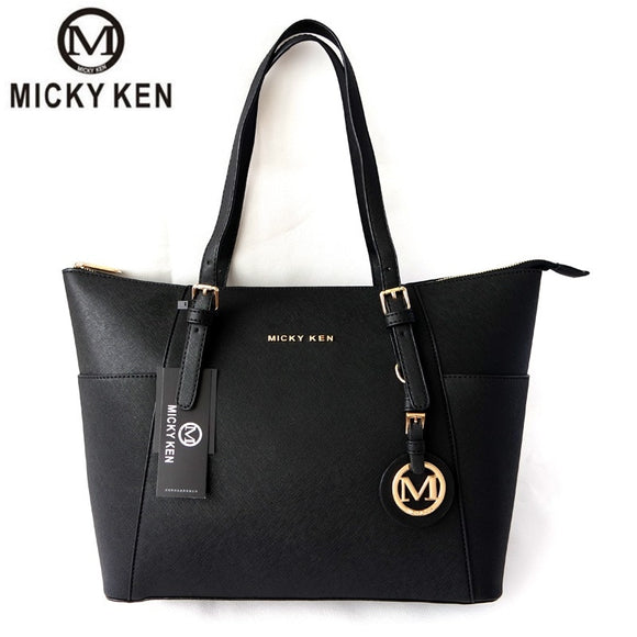 MICKY KEN bolsa handbags - Dominick's Boutique