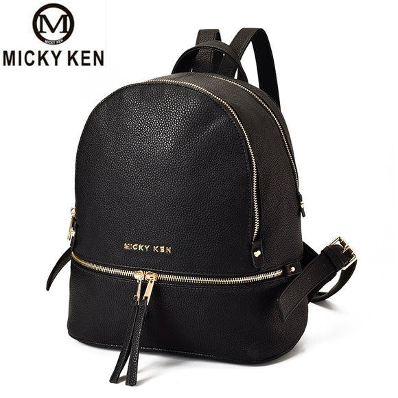 Luxury Backpack Bags Designer Satchels - Dominick's Boutique