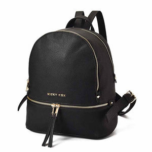 Luxury Backpack Bags Designer Satchels
