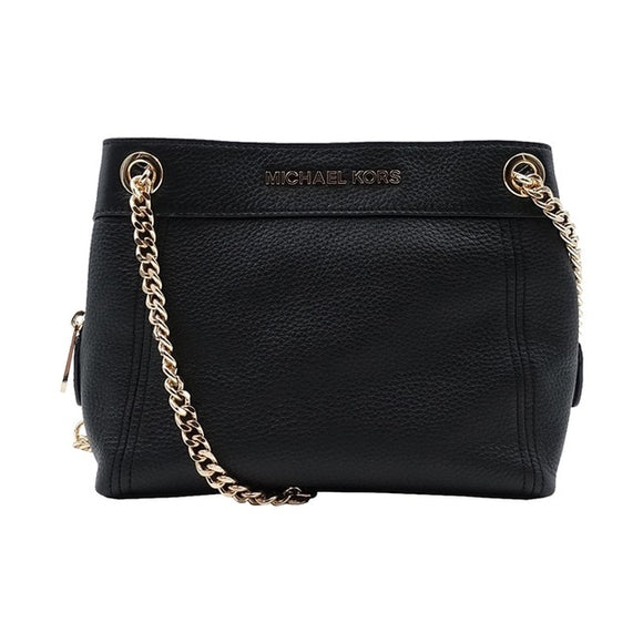 Authentic Original & Brand new Michael Kors Handbags women's bag luxury - Dominick's Boutique