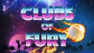 Clubs of Fury