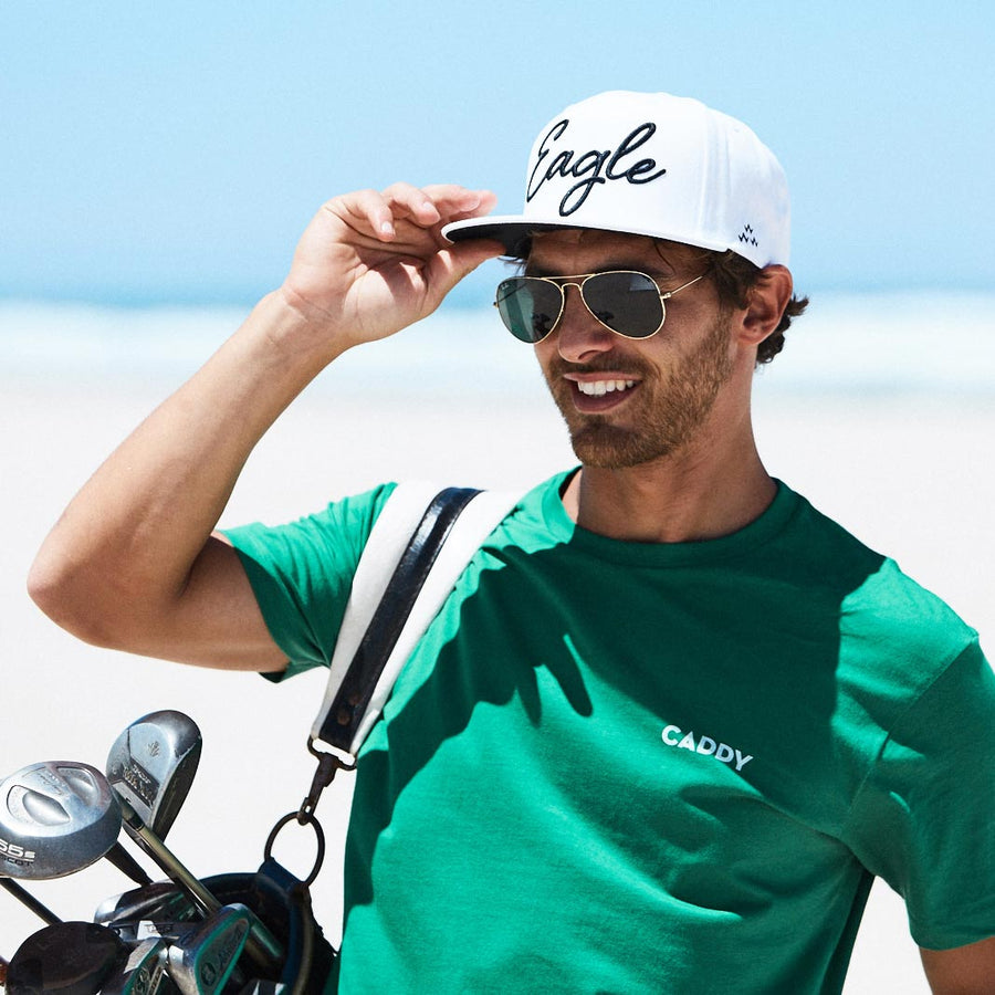 eagle-snapback-birds-of-condor-white-golf-cap