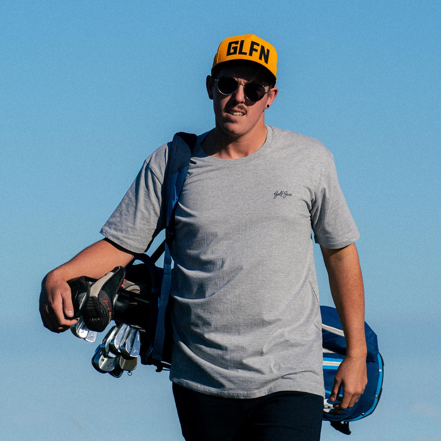 mustard-yellow-glfn-golf-golfing-cap-hat-birds-of-condor-snapback