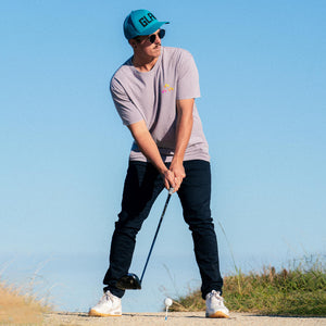 birds-of-condor-blue-golf-glfn-golfing-snapback-a-frame-hat-lifestyle