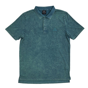 green-golf-polo-shirt-birds-of-condor-triple-eagle