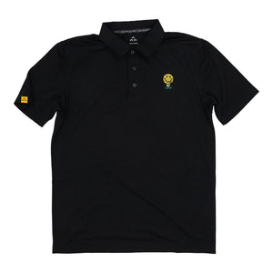 black-golf-ball-tee-polo-shirt-sport-birds-of-condor