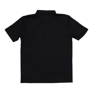 Neverfind Polo Shirt