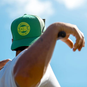 birds-of-condor-green-golf-out-of-bounds-trucker-hat-cap-lifestyle