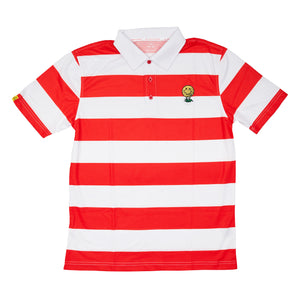 red-white-stripe-golf-polo-shirt-sport-ball-tee-birds-of-condor
