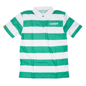 green-white-polo-caddy-caddie-golf-shirt-birds-of-condor
