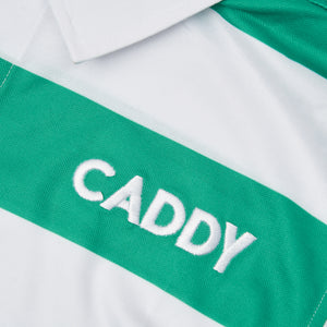 Caddy Polo Shirt