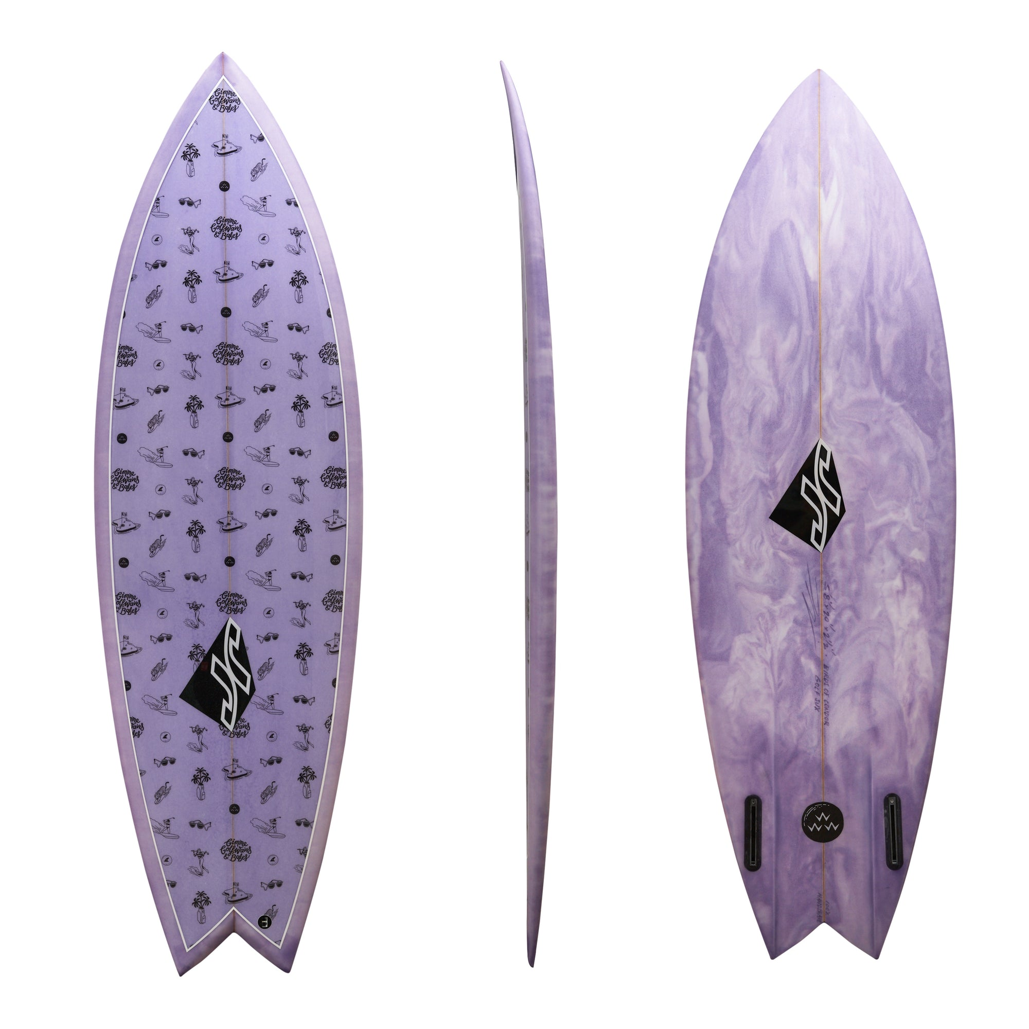 birds-of-condor-surfboard-surfboards-jr-gold-coast-surfing-wsl-surfer
