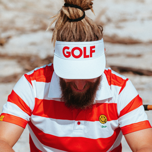 birds-of-condor-white-golf-visor-hat-lifestyle