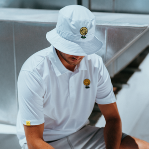 birds-of-condor-white-golf-ball-neverfind-bucket-hat-lifestyle