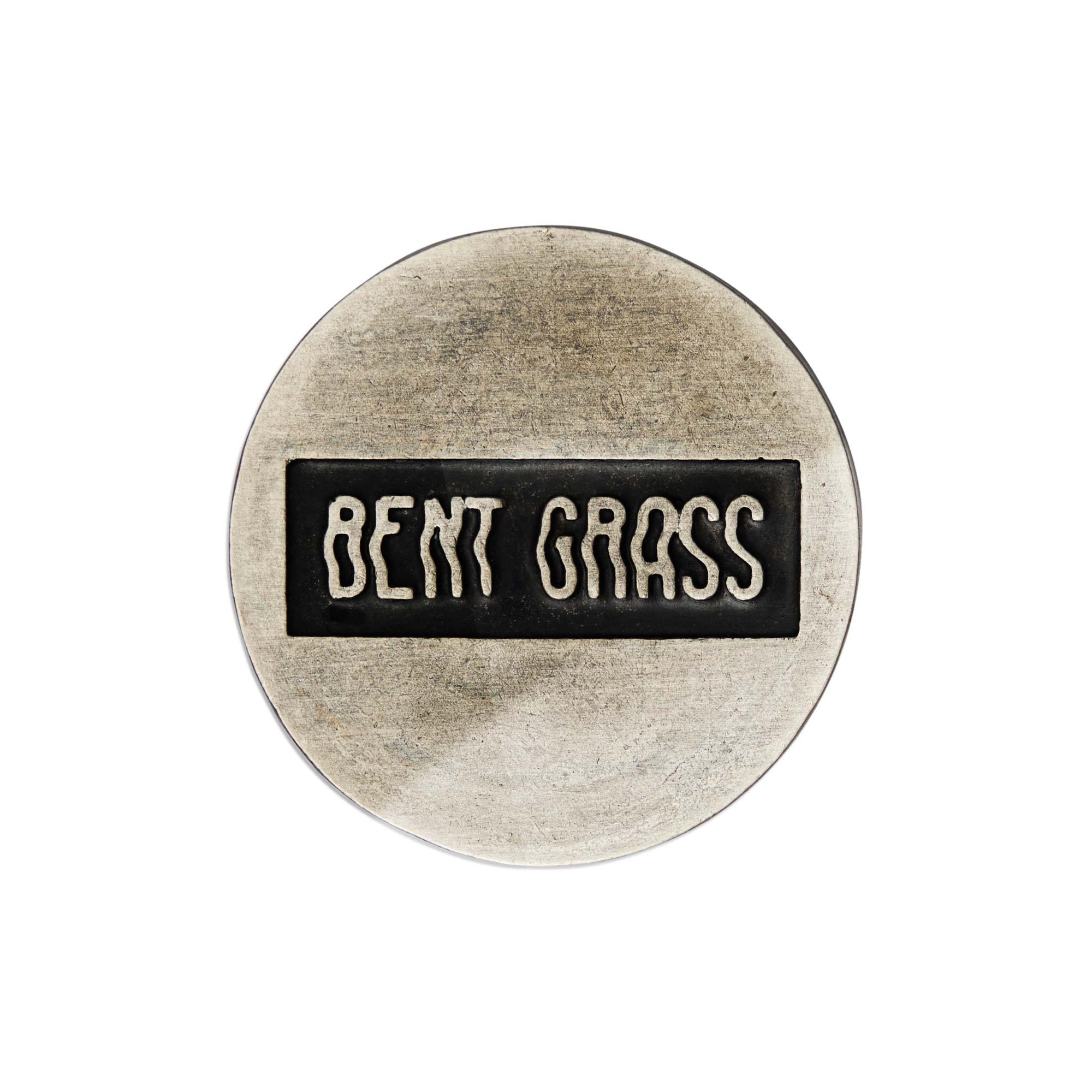 birds-of-condor-bent-grass-nickel-golf-ball-mark-front