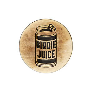 birds-of-condor-birdie-juice-brass-ball-mark-front