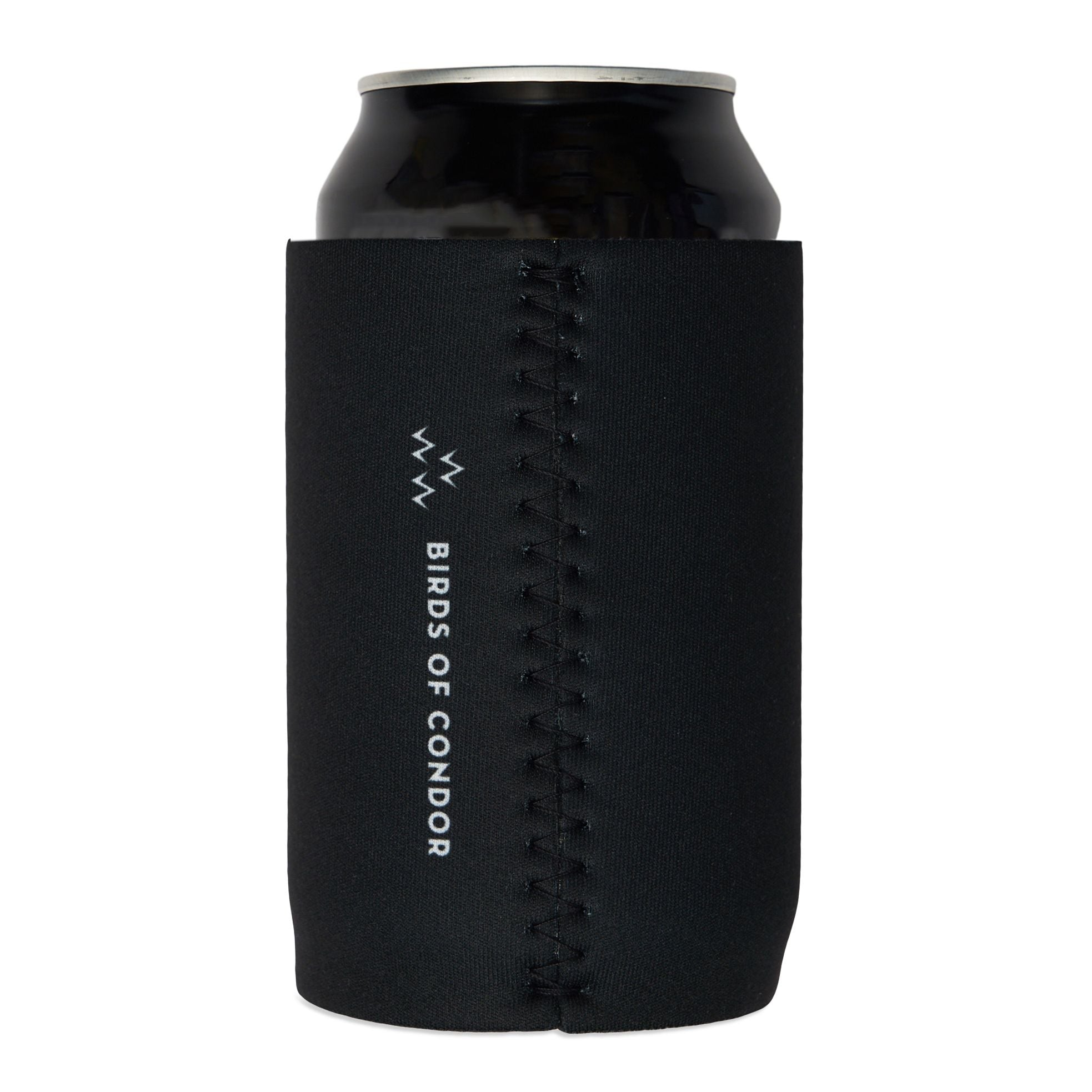 birds-of-condor-birdie-golf-course-beer-cooler-koozie-stubby-cooler