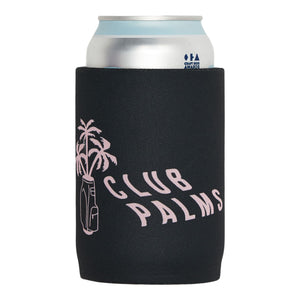 birds-of-condor-club-palms-beer-koozie-stubby-cooler
