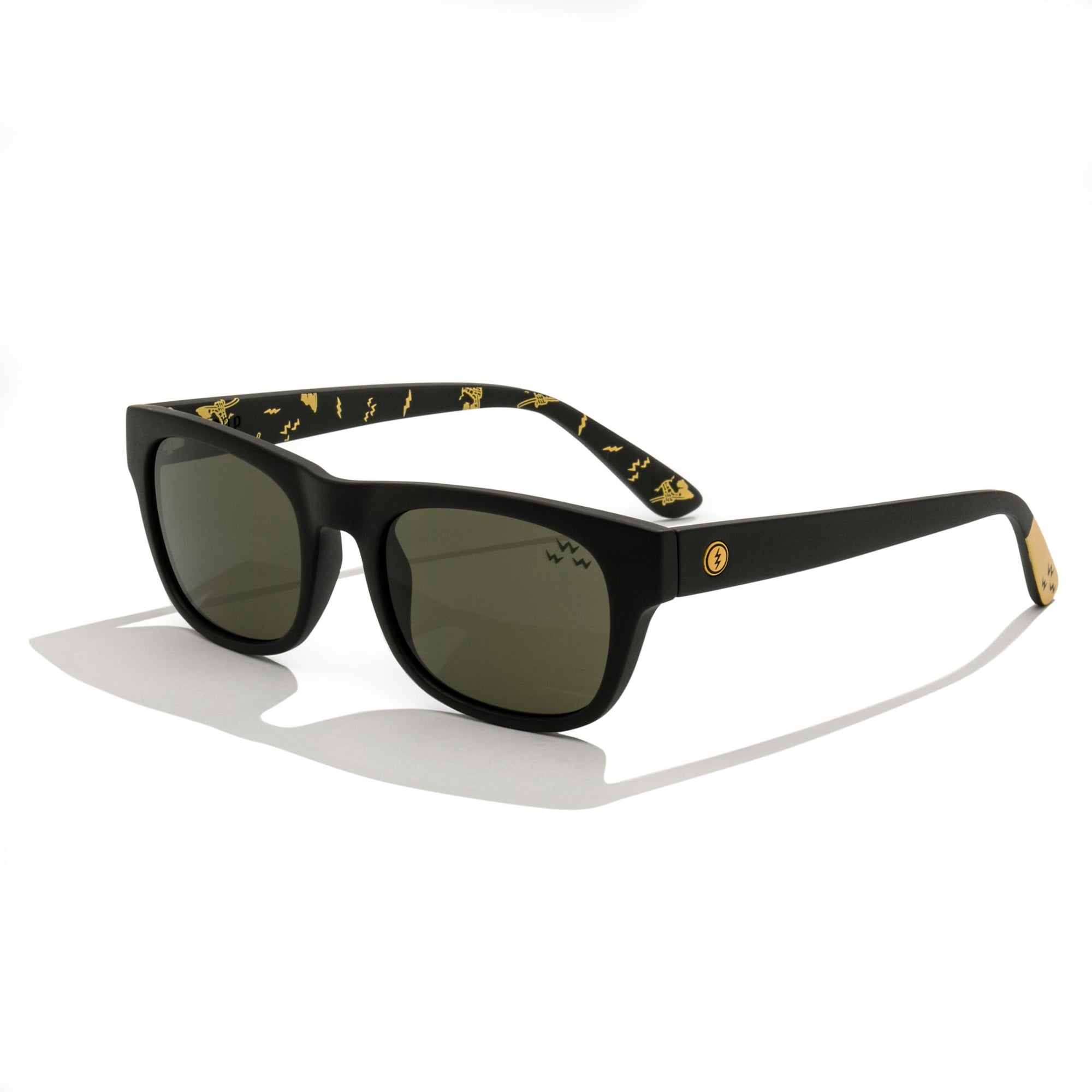 birds-of-condor-black-electric-flag-raiders-golf-sunglasses-front