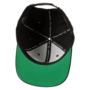 birds-of-condor-black-golf-birdie-snapback-hat-inside