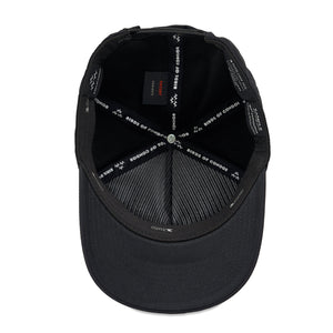 birds-of-condor-black-golf-broken-clubs-club-cap