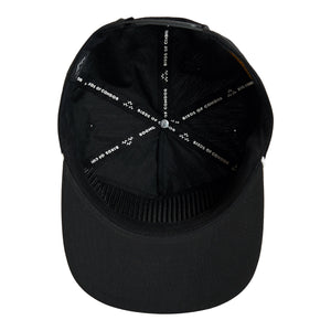 birds-of-condor-black-golf-gimme-waves-babes-nylon-summer-cap-hat-inside